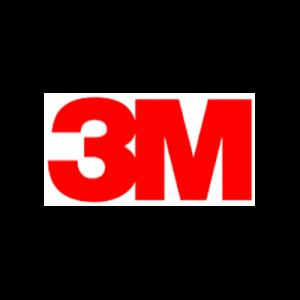 3M - Čikarić Požega