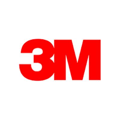 3M – Čikarić Požega