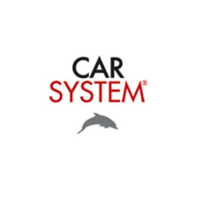 Car System – Čikarić Požega