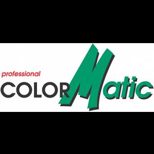 ColorMatic - Čikarić Požega