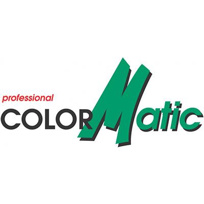 ColorMatic – Čikarić Požega