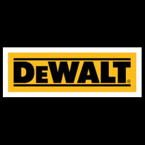 DeWALT - Čikarić Požega