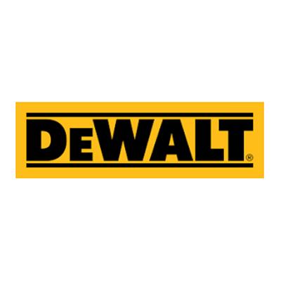 DeWALT – Čikarić Požega