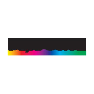 Dupli-Color – Čikarić Požega