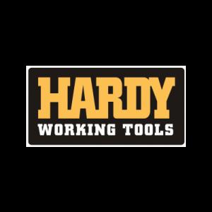 Hardy alat - Čikarić Požega