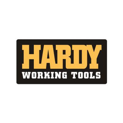 Hardy alat – Čikarić Požega