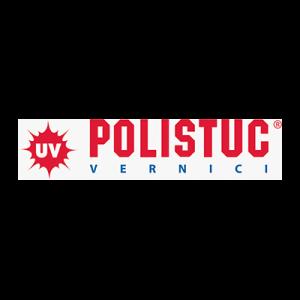 Polistuc - Čikarić Požega