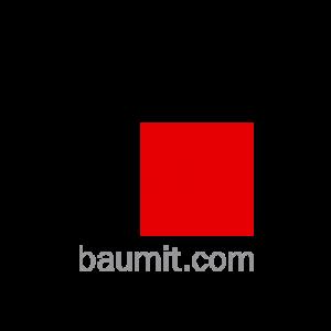 Baumit - Cikaric Pozega