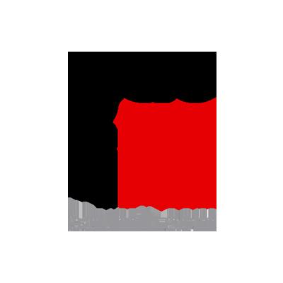 Baumit – Cikaric Pozega