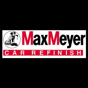 MaxMeyer - Čikarić Požega