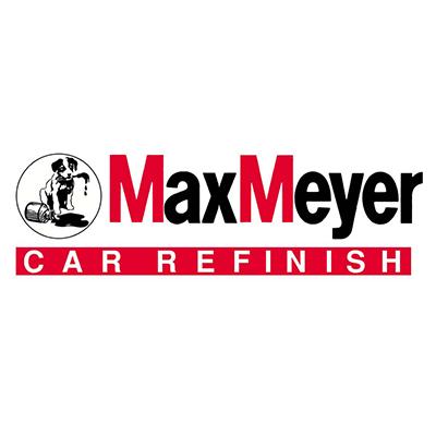 MaxMeyer – Čikarić Požega