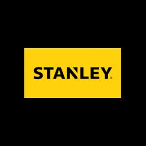 Stanley alat - Čikarić Požega