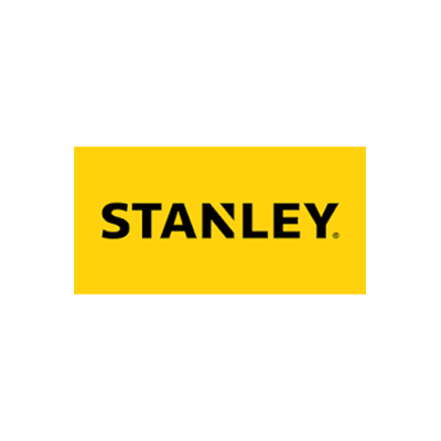 Stanley alat – Čikarić Požega