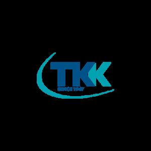 TKK - Čikarić Požega
