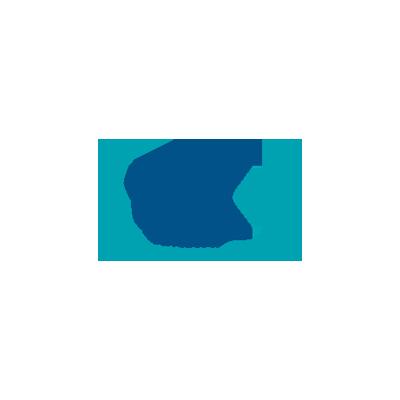 TKK – Čikarić Požega