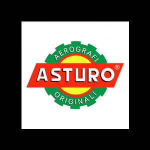 Asturo - Cikaric Pozega