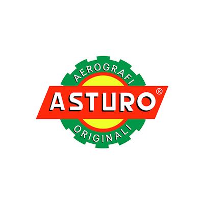 Asturo – Cikaric Pozega