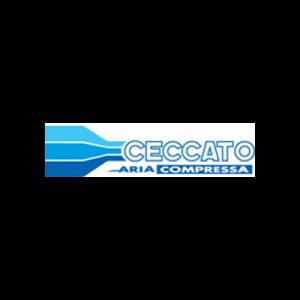 Ceccato - Cikaric Pozega