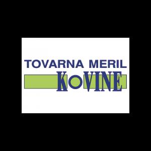 Kovine - Cikaric Pozega