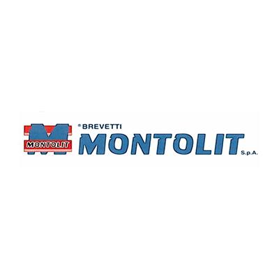Montolit – Cikaric Pozega