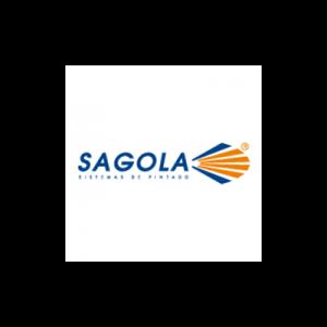 Sagola - Cikaric Pozega