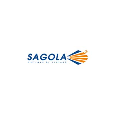 Sagola – Cikaric Pozega