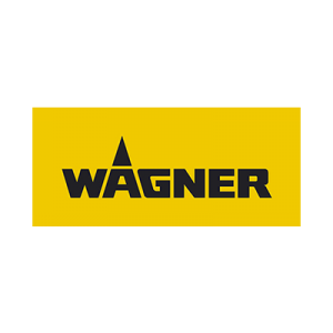 Wagner - Cikaric Pozega