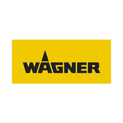 Wagner – Cikaric Pozega