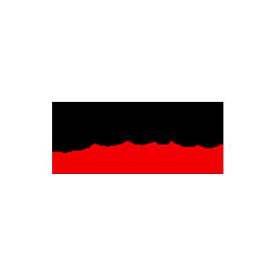 Beorol – Cikaric Pozega